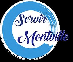 Servir Montville